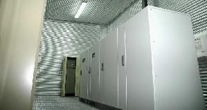 datacenter-sais